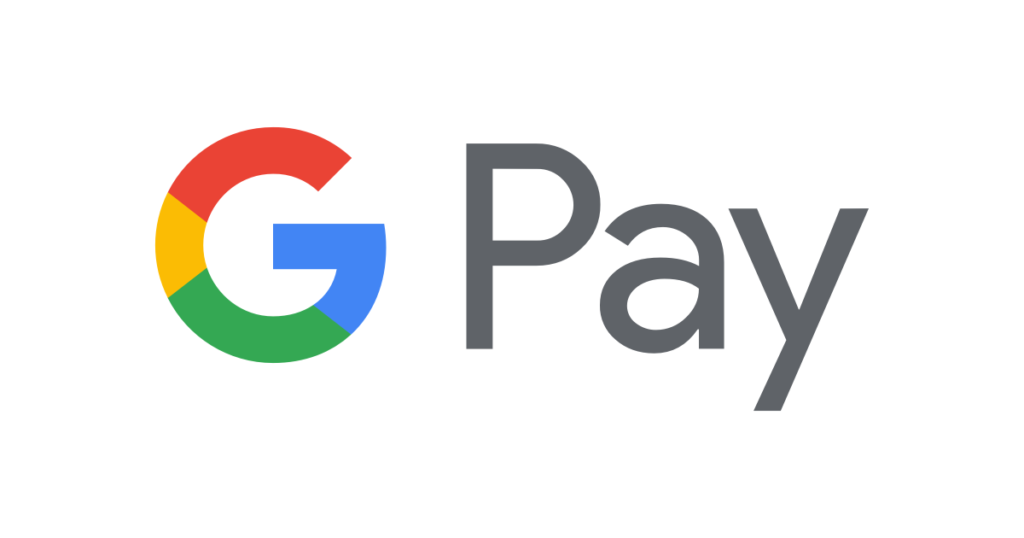 Google Payment Gateway