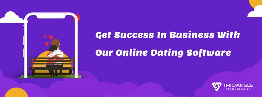 Emeeting online dating softvér