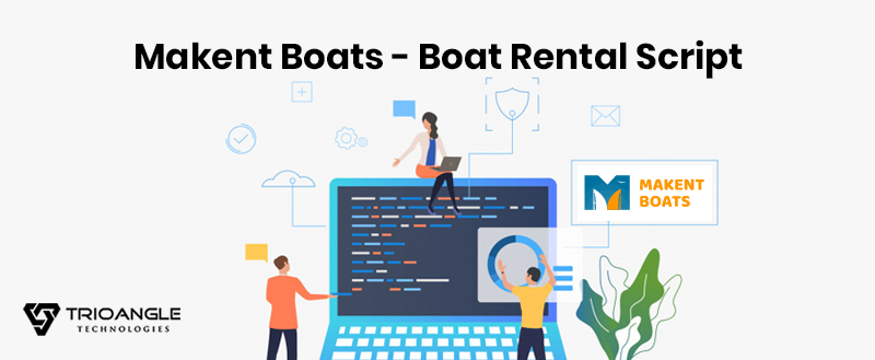Makent Boats - Boat Rental Script - Blog